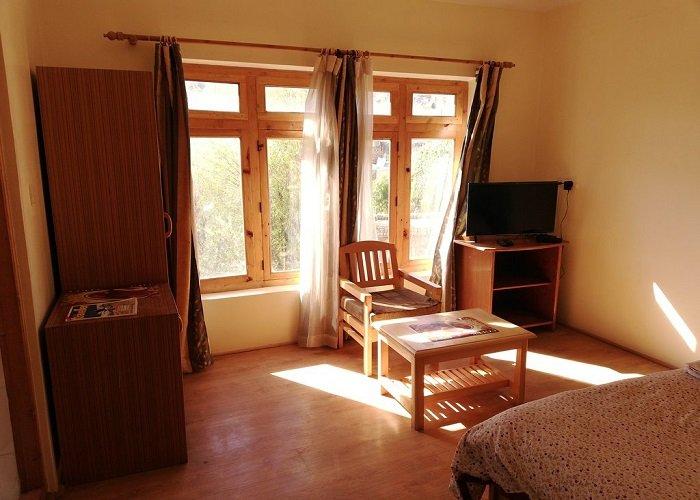 KUNGA-HOTEL-ROOM-VIEW